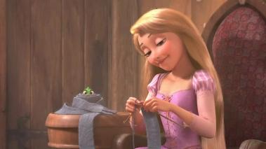 Disney-tangled-rapunzel-pascal-flynn-mother-gothel-disneys-rapunzel-16839922-1280-720.jpg